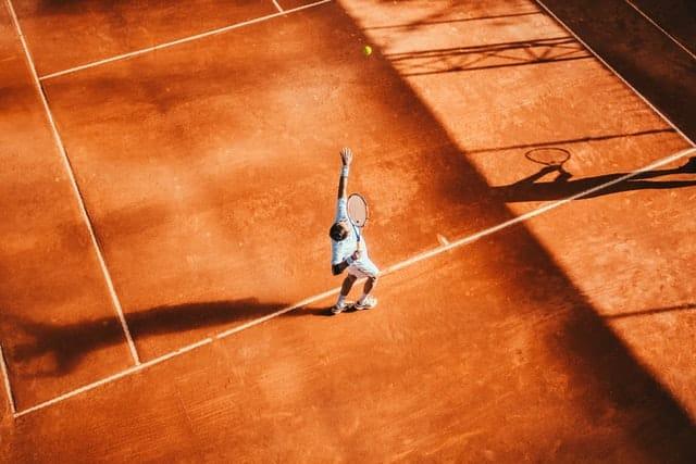 hårdaste-serve-i-tennis-sportlobby
