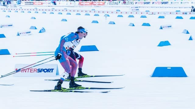 längdskidor-sportlobby-1