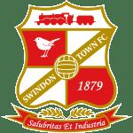 Swindon-Town