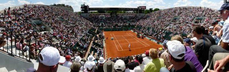prispengar tennis