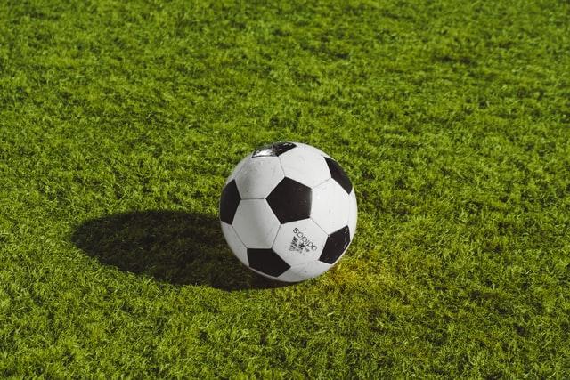 fotboll-sportlobby-1