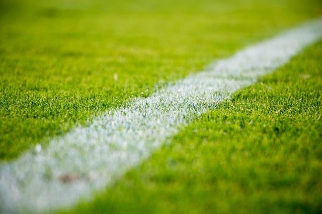 fotboll-sportlobby-3