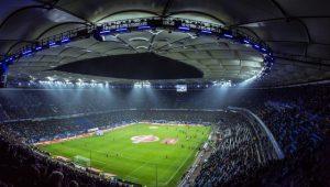 fotboll-sportlobby-4