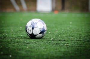 fotboll-sportlobby-CL