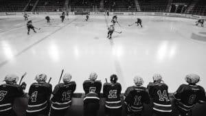 hockey-sportlobby-1