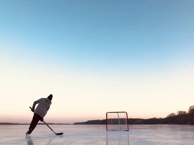 hockey-sportlobby-2